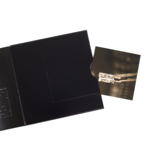 Time Lets Go Coffee Table Photo Book
