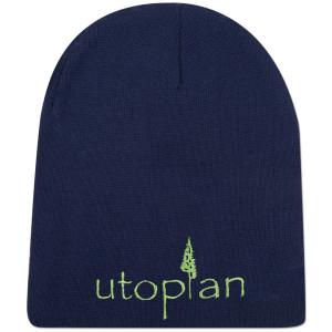 Utopian Fir Beanie