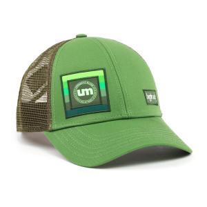 UM X Big Truck Hats