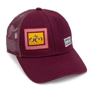 Ohm Big Truck Hat