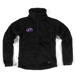 UM X MHW Women's Pyxis Stretch Jacket