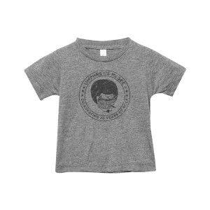 Afroman 20 Year Anniversary Youth/Baby Tee
