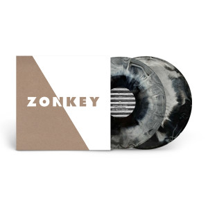 Zonkey Reissued