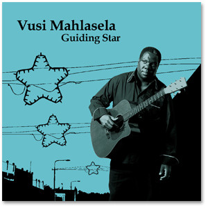 Guiding Star - CD