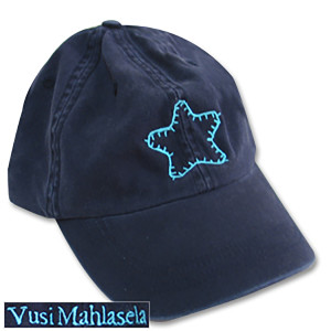 Guiding Star Hat