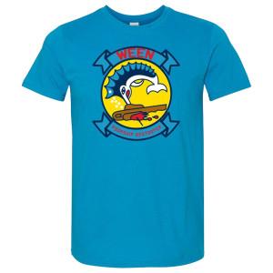 Poopship Toddler T-shirt