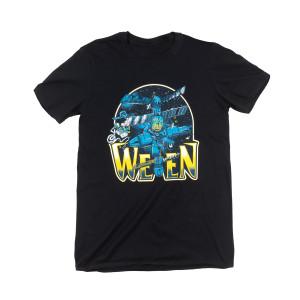 Spaceforce Tour T-shirt