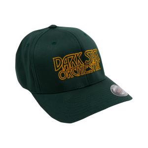 """DSO """"Feel Like a Stranger"""" Flexfit Hat"""
