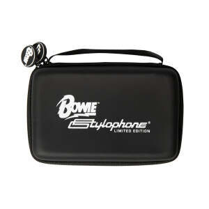 Bowie Stylophone Limited Edition Carry Case