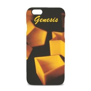 Genesis Phone Case