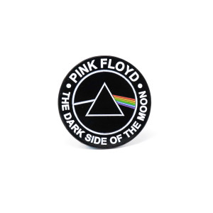 The Dark Side of the Moon Pin