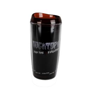 Rocktopia 16 oz Tumbler