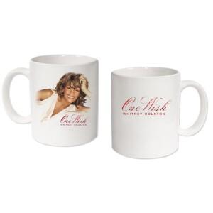 One Wish Mug