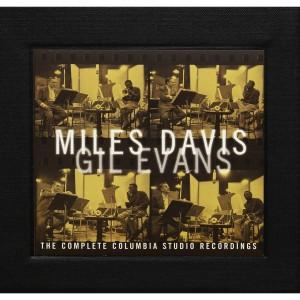 The Complete Columbia Studio Recordings (6-disc) CD