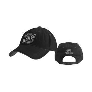 Bad Company Tour Hat