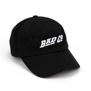 Bad Company'Til The Day I Die Adjustable Hat