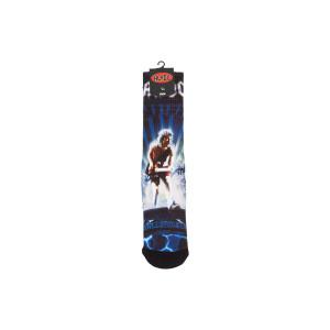 AC/DC Ballbreaker Socks