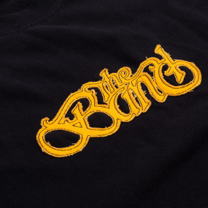 The Band Embroidered Sweatshirt