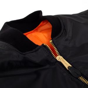 Pink Floyd Bomber Jacket