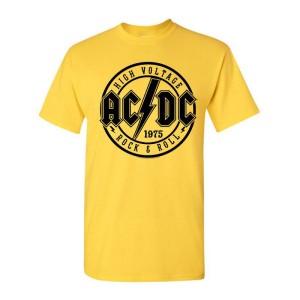 Rock & Roll T-Shirt