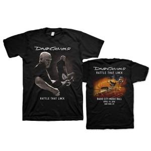Radio City Event T-Shirt