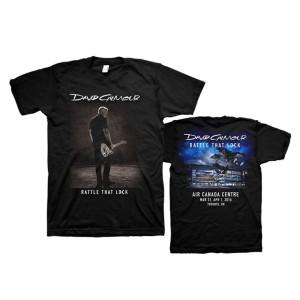 Air Canada Event T-Shirt