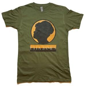 Women's Regal T-Shirt
