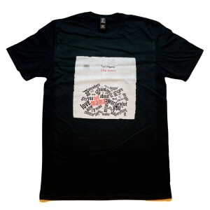 Tell Mama T-Shirt
