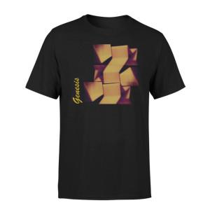 Abstract Stars T-Shirt