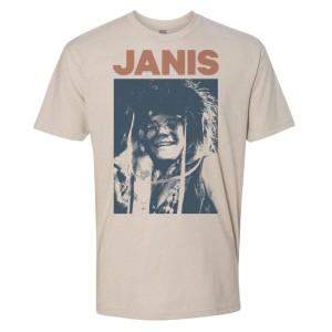 Beatnick Blues T-Shirt