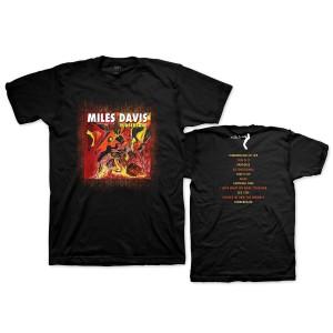 RUBBERBAND T-shirt