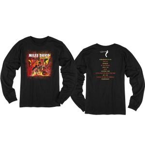 RUBBERBAND Longsleeve T-shirt