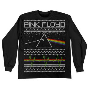 Holiday Longsleeve T-shirt