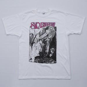 Bob Masse Fairie T-Shirt