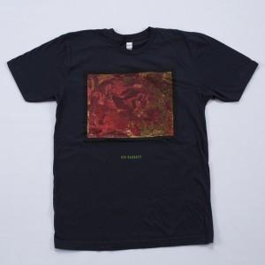 Painting 3 Syd Barrett T-Shirt
