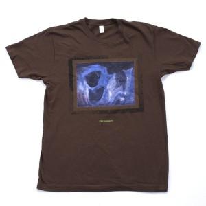 Painting 4 Syd Barrett T-Shirt