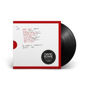 The Mercury Demos Vinyl