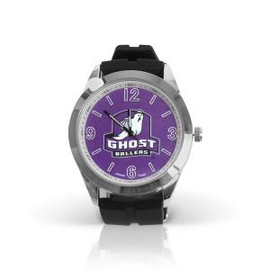 Ghost Baller's Watch