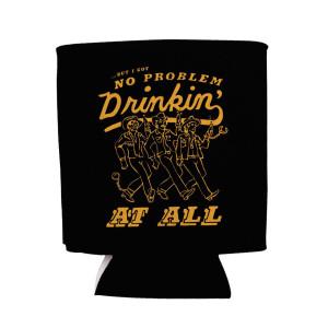 Drinkin' Problem Can Hugger