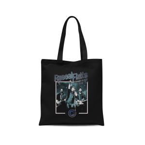 Live Photo Summer 2019 Tote Bag