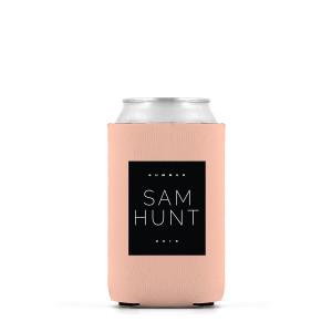 Summer 2019 Pink Can Hugger
