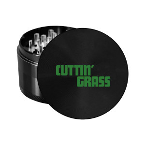 Cuttin' Grass Grinder