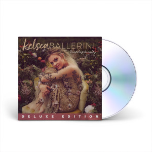 Unapologetically (Deluxe Edition) CD