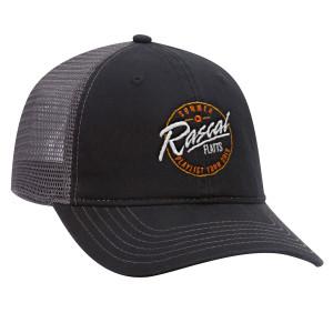 Summer Playlist Tour Trucker Hat
