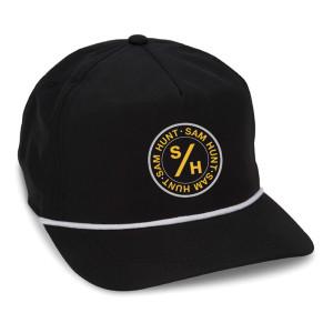 S/H Logo Hat