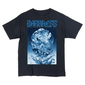 Broken Halo YOUTH T-shirt