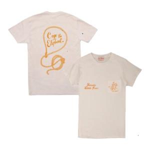 Sweetie Little Jean Women's T-Shirt