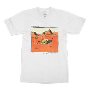 Guitars, Couches, Etc., Etc. T-Shirt