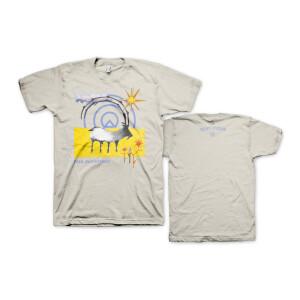 New Egypt Ram T-Shirt