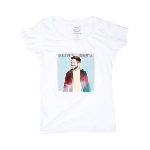 Unforgettable Women's T-Shirt